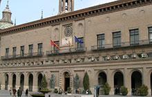 temarios de oposiciones para la Administración Local